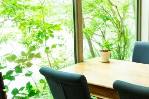 cozy 熊本 エクステリア 庭 武蔵ヶ丘