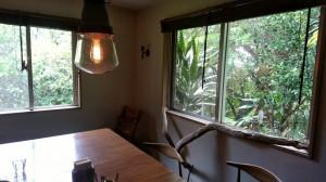 cozy garden 沖縄 カフェ